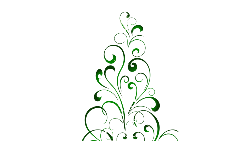 free christmas tree clipart public domain clip art image