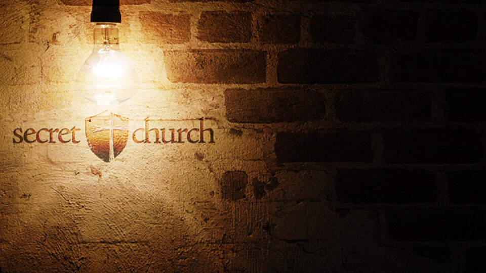 secretchurch1